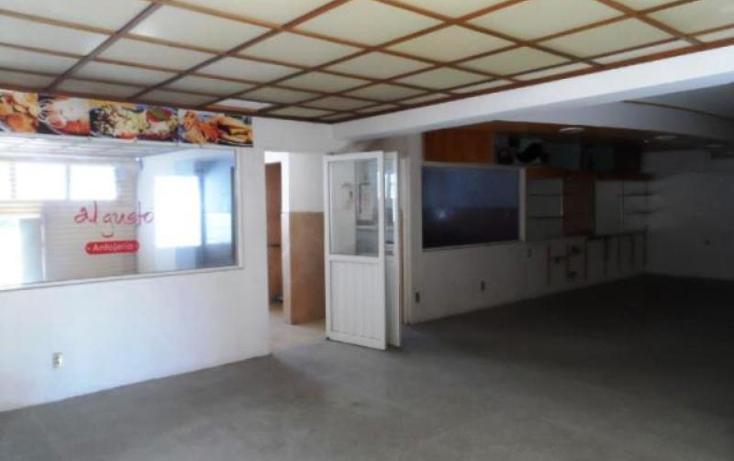 Foto de local en venta en  , buenavista, cuernavaca, morelos, 1211677 No. 01