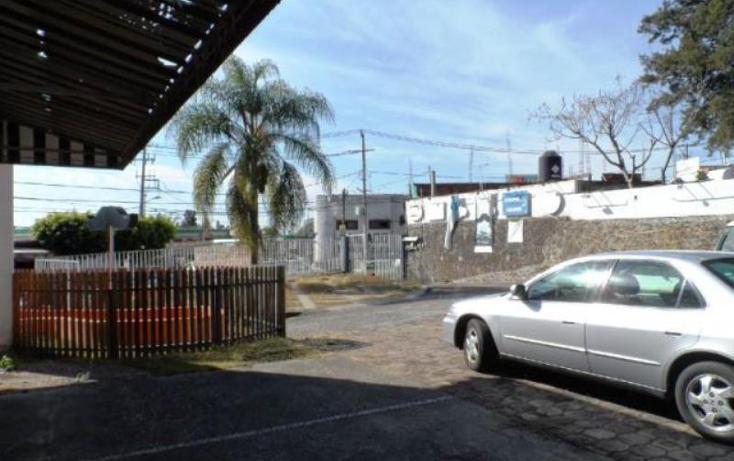 Foto de local en venta en  , buenavista, cuernavaca, morelos, 1211677 No. 03