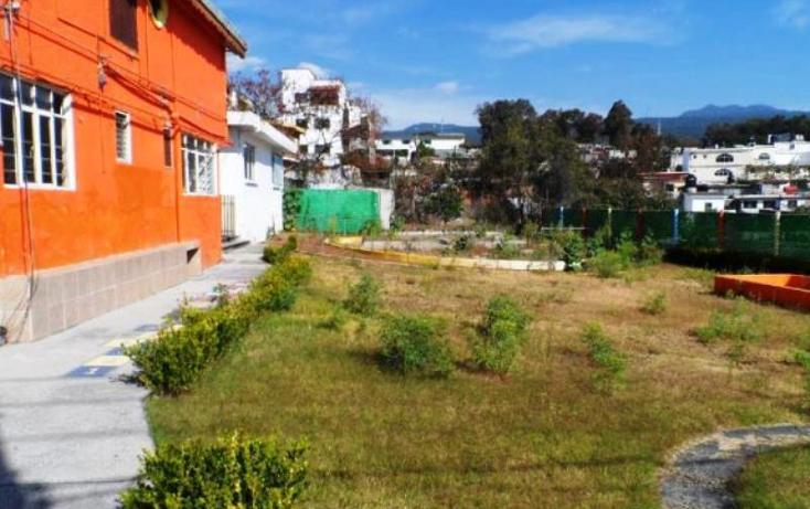 Foto de local en venta en  , buenavista, cuernavaca, morelos, 1211677 No. 06