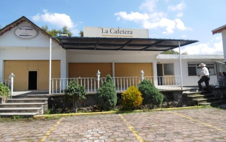 Foto de local en renta en  , buenavista, cuernavaca, morelos, 1250521 No. 01