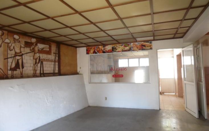 Foto de local en renta en  , buenavista, cuernavaca, morelos, 1250521 No. 03