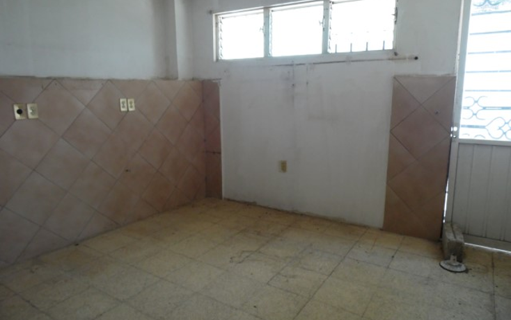 Foto de local en renta en  , buenavista, cuernavaca, morelos, 1250521 No. 04