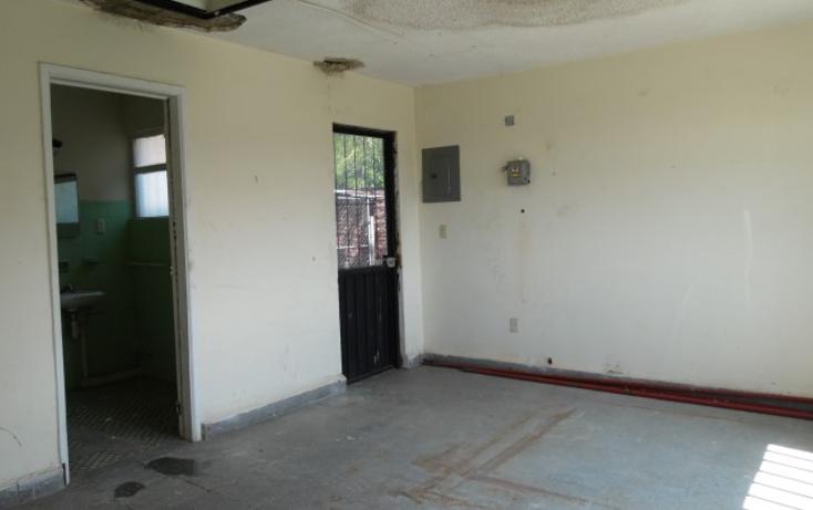 Foto de local en renta en  , buenavista, cuernavaca, morelos, 1250521 No. 12