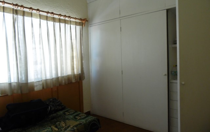 Foto de local en renta en  , buenavista, cuernavaca, morelos, 1250521 No. 20