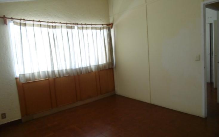 Foto de local en renta en  , buenavista, cuernavaca, morelos, 1250521 No. 21