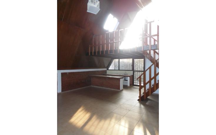 Foto de casa en venta en  , buenavista, cuernavaca, morelos, 1283353 No. 03