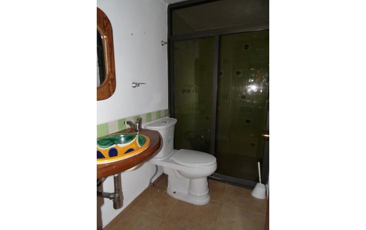 Foto de casa en venta en  , buenavista, cuernavaca, morelos, 1283353 No. 04