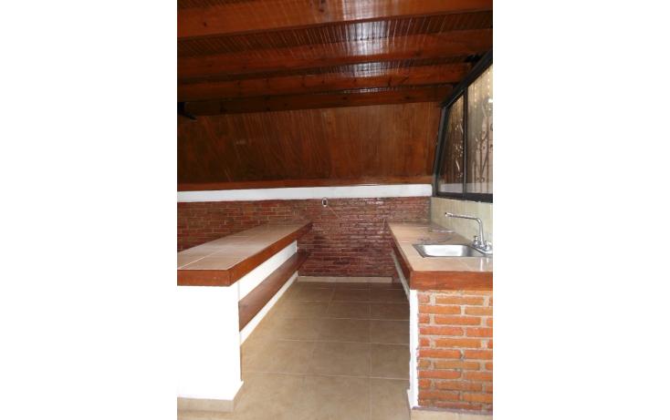 Foto de casa en venta en  , buenavista, cuernavaca, morelos, 1283353 No. 05