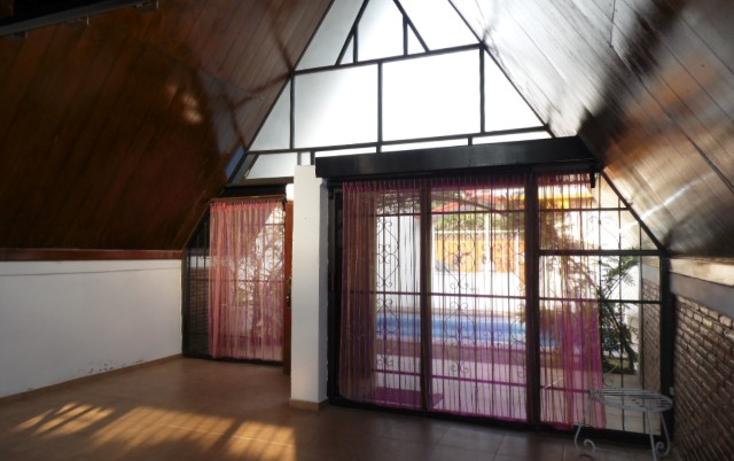 Foto de casa en venta en  , buenavista, cuernavaca, morelos, 1283353 No. 06