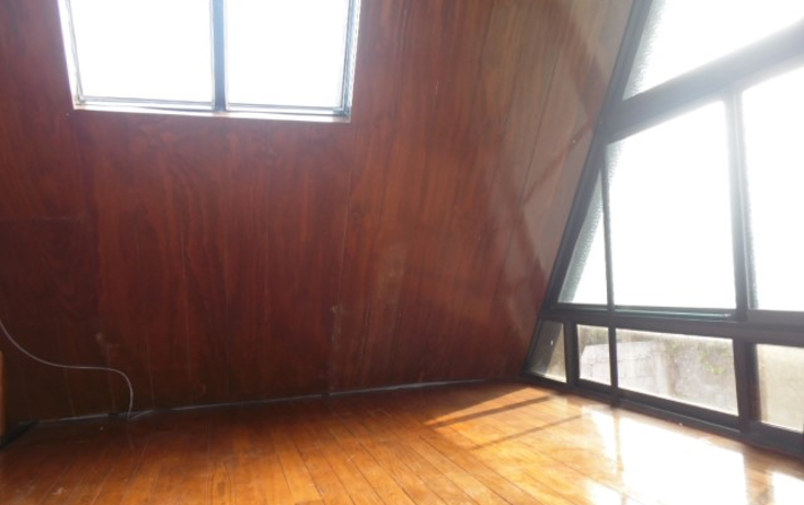 Foto de casa en venta en  , buenavista, cuernavaca, morelos, 1283353 No. 07