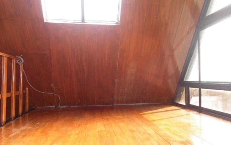 Foto de casa en venta en  , buenavista, cuernavaca, morelos, 1283353 No. 08