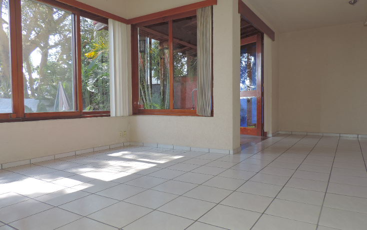 Foto de casa en venta en  , buenavista, cuernavaca, morelos, 1294331 No. 03