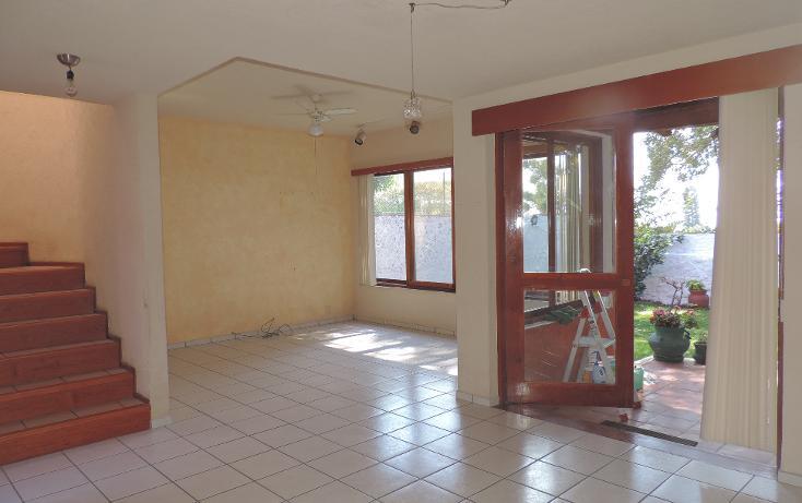 Foto de casa en venta en  , buenavista, cuernavaca, morelos, 1294331 No. 04