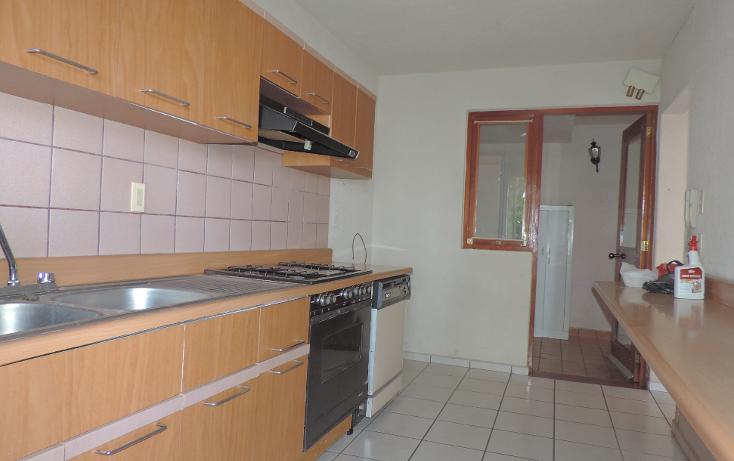 Foto de casa en venta en  , buenavista, cuernavaca, morelos, 1294331 No. 05