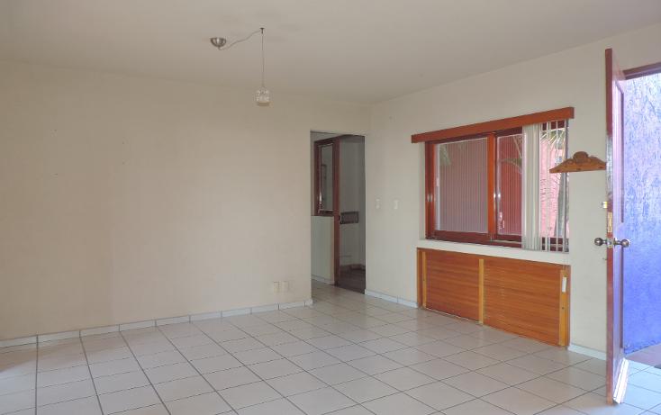 Foto de casa en venta en  , buenavista, cuernavaca, morelos, 1294331 No. 06