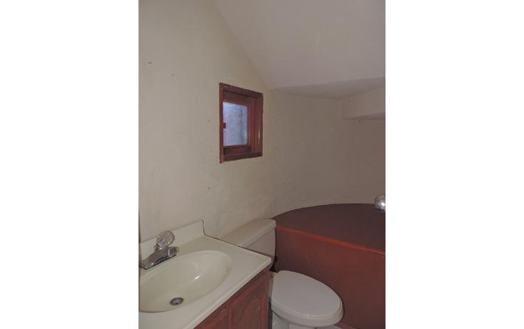 Foto de casa en venta en  , buenavista, cuernavaca, morelos, 1294331 No. 07