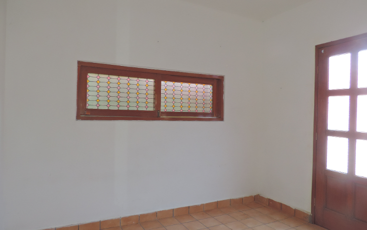 Foto de casa en venta en  , buenavista, cuernavaca, morelos, 1294331 No. 08