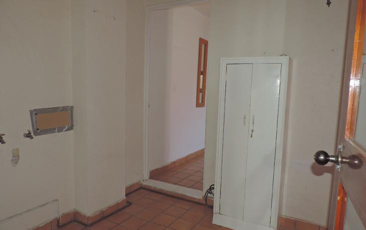 Foto de casa en venta en  , buenavista, cuernavaca, morelos, 1294331 No. 09