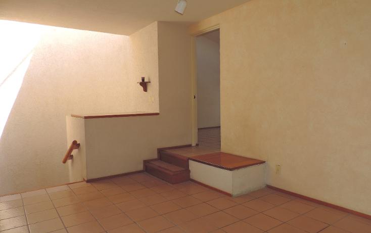 Foto de casa en venta en  , buenavista, cuernavaca, morelos, 1294331 No. 10