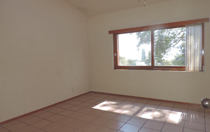 Foto de casa en venta en  , buenavista, cuernavaca, morelos, 1294331 No. 11