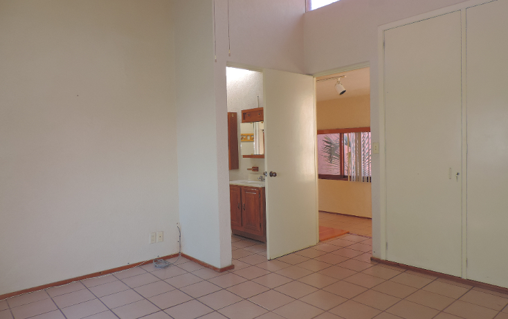 Foto de casa en venta en  , buenavista, cuernavaca, morelos, 1294331 No. 12
