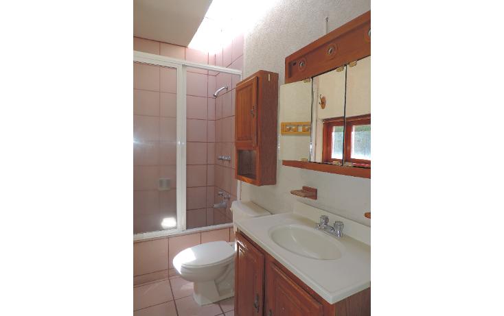 Foto de casa en venta en  , buenavista, cuernavaca, morelos, 1294331 No. 13