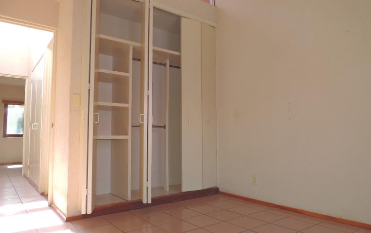 Foto de casa en venta en  , buenavista, cuernavaca, morelos, 1294331 No. 14