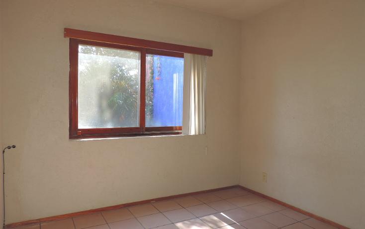 Foto de casa en venta en  , buenavista, cuernavaca, morelos, 1294331 No. 15