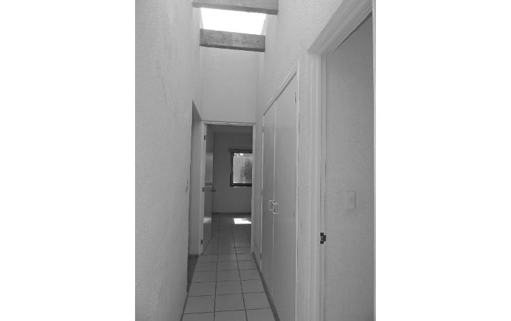 Foto de casa en venta en  , buenavista, cuernavaca, morelos, 1294331 No. 16