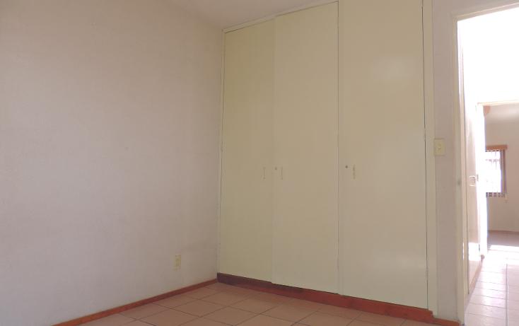 Foto de casa en venta en  , buenavista, cuernavaca, morelos, 1294331 No. 17