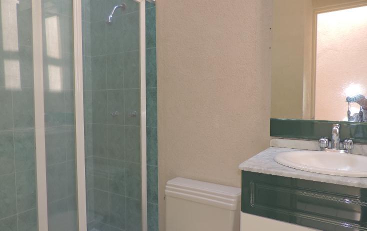 Foto de casa en venta en  , buenavista, cuernavaca, morelos, 1294331 No. 18