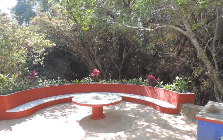 Foto de casa en venta en  , buenavista, cuernavaca, morelos, 1294331 No. 20