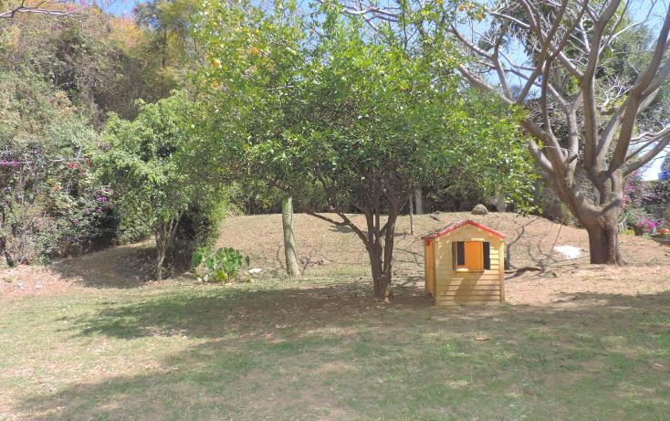 Foto de casa en venta en  , buenavista, cuernavaca, morelos, 1294331 No. 21
