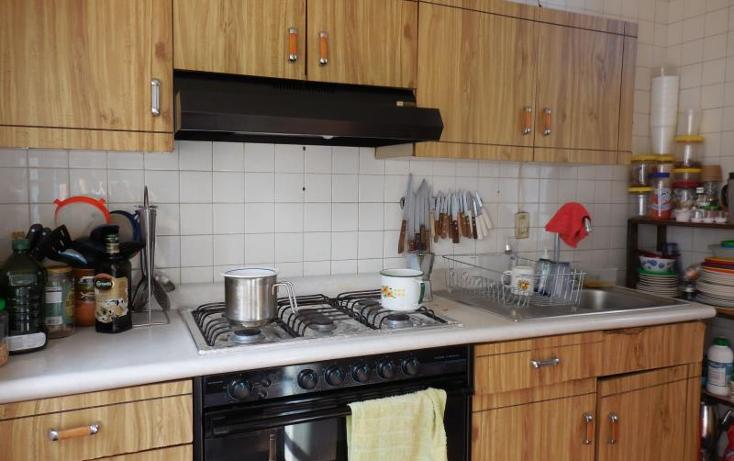 Foto de casa en venta en  , buenavista, cuernavaca, morelos, 1390073 No. 01