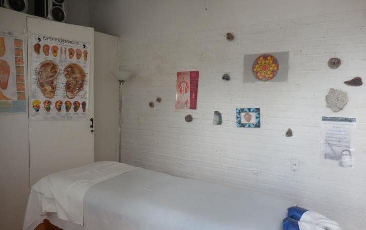 Foto de casa en venta en  , buenavista, cuernavaca, morelos, 1390073 No. 03