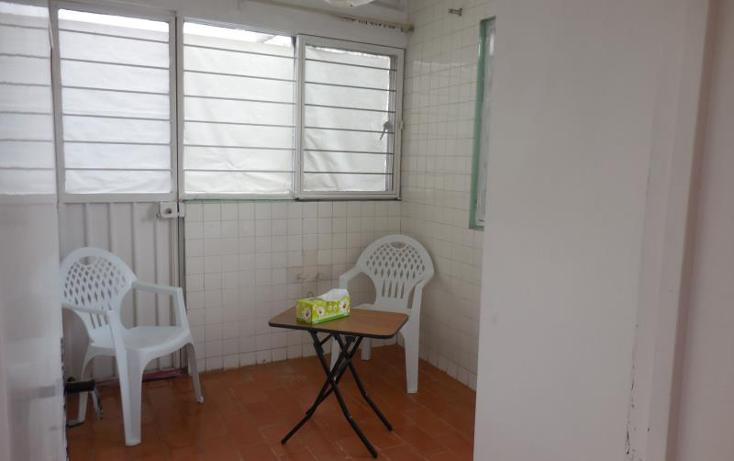 Foto de casa en venta en  , buenavista, cuernavaca, morelos, 1390073 No. 04