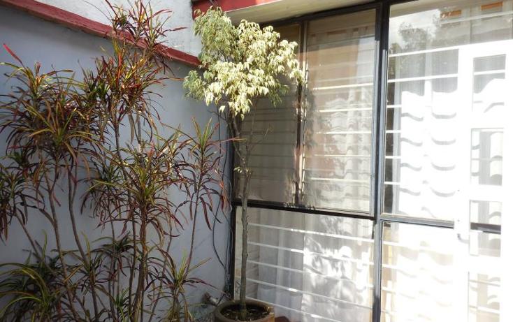 Foto de casa en venta en  , buenavista, cuernavaca, morelos, 1390073 No. 17