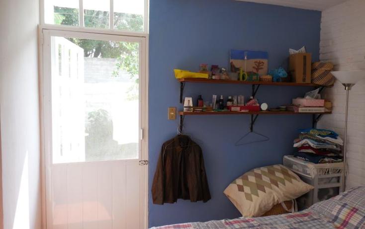Foto de casa en venta en  , buenavista, cuernavaca, morelos, 1390073 No. 20