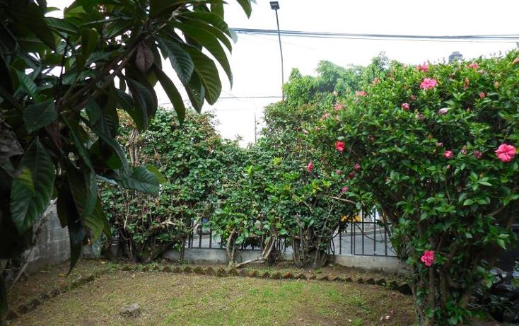 Foto de casa en venta en  , buenavista, cuernavaca, morelos, 1390073 No. 26