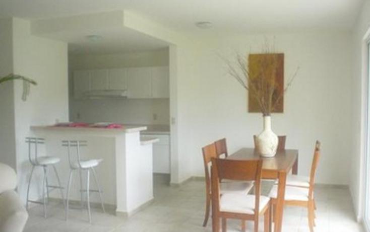 Foto de departamento en venta en  , buenavista, cuernavaca, morelos, 1494403 No. 01