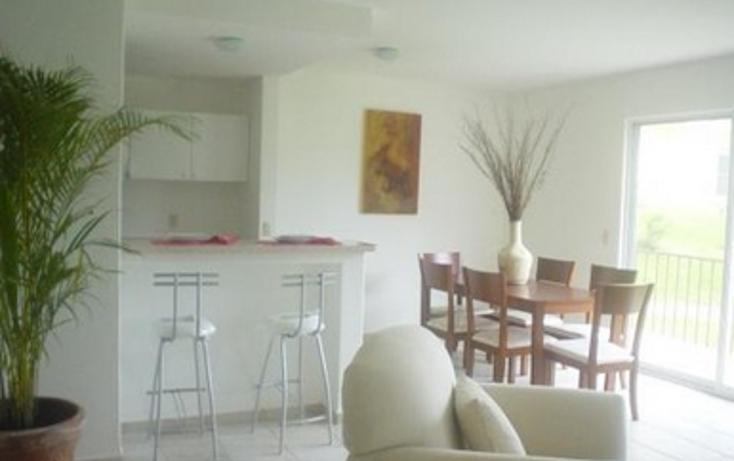 Foto de departamento en venta en  , buenavista, cuernavaca, morelos, 1494403 No. 02