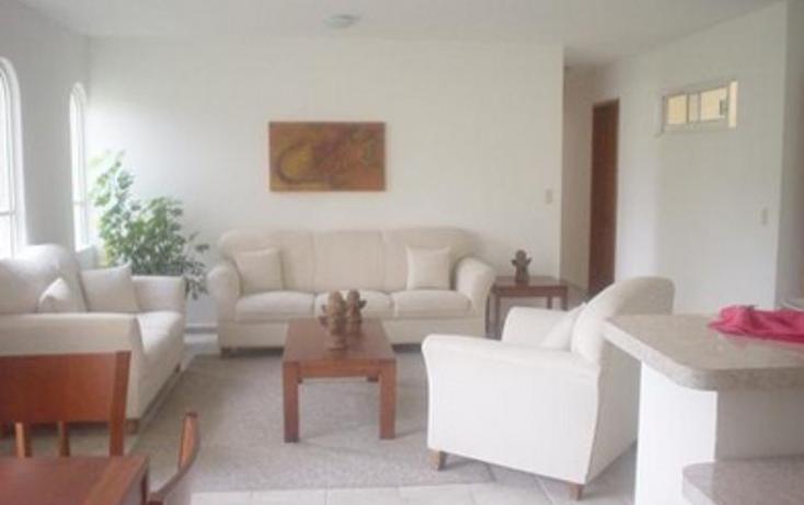 Foto de departamento en venta en  , buenavista, cuernavaca, morelos, 1494403 No. 05