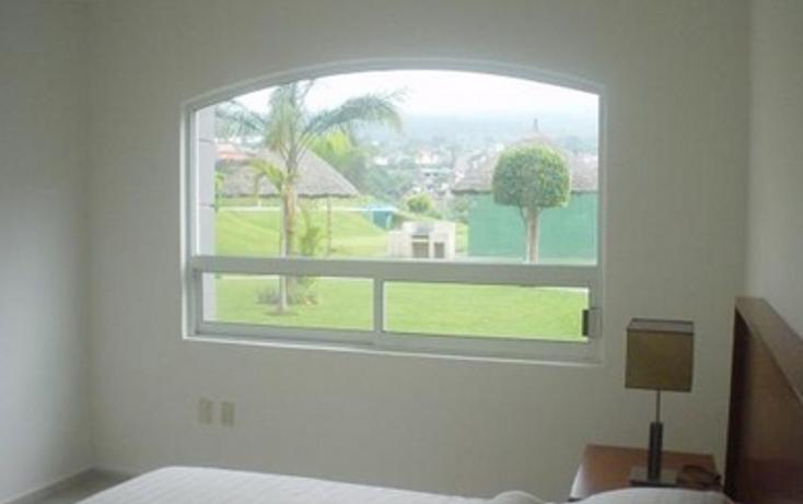 Foto de departamento en venta en  , buenavista, cuernavaca, morelos, 1494403 No. 06