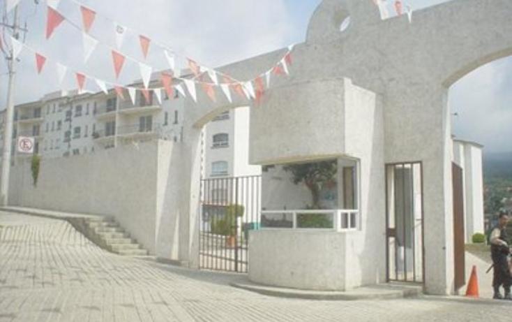 Foto de departamento en venta en  , buenavista, cuernavaca, morelos, 1494403 No. 11