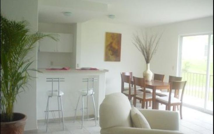 Foto de departamento en venta en, buenavista, cuernavaca, morelos, 1515148 no 03