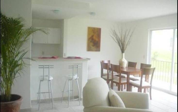 Foto de departamento en venta en  , buenavista, cuernavaca, morelos, 1515148 No. 03