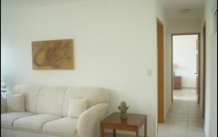 Foto de departamento en venta en  , buenavista, cuernavaca, morelos, 1515148 No. 04