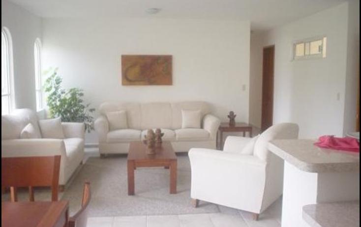 Foto de departamento en venta en  , buenavista, cuernavaca, morelos, 1515148 No. 06