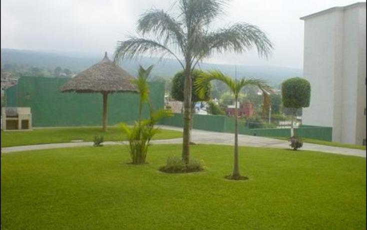Foto de departamento en venta en  , buenavista, cuernavaca, morelos, 1515148 No. 10