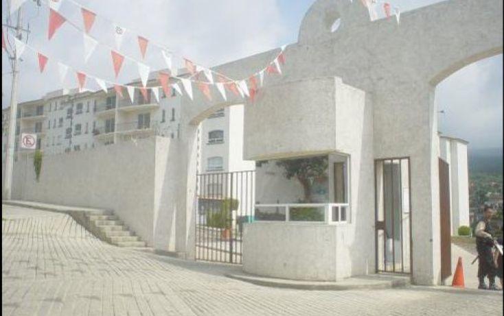 Foto de departamento en venta en, buenavista, cuernavaca, morelos, 1515148 no 14